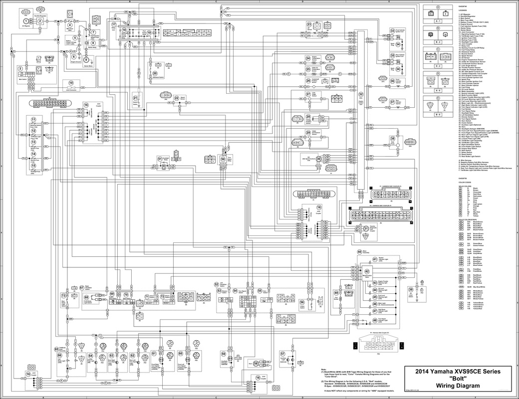 8628266_orig xvs95ce diagrams cvvmax's garage power commander 5 wiring diagram at soozxer.org